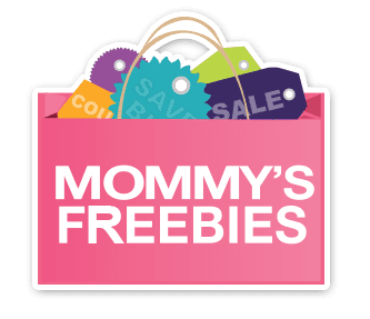 Mommy's Freebies